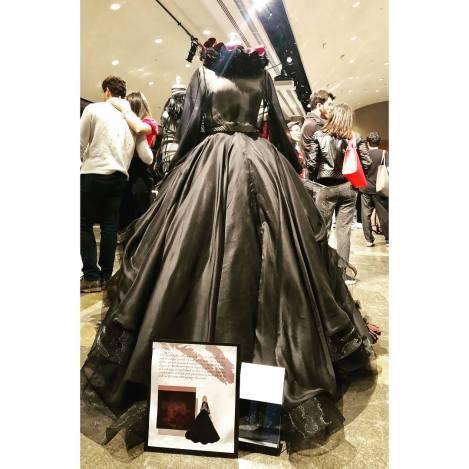 Associates Garment