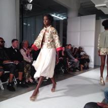 Brooklyn Fashion Week C