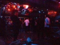 Nightlife1