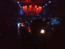 Nightlife3