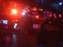 Nightlife4